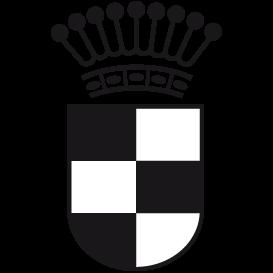 Schloss Hamm Crown