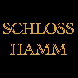 Schloss-Hamm-Crown_y