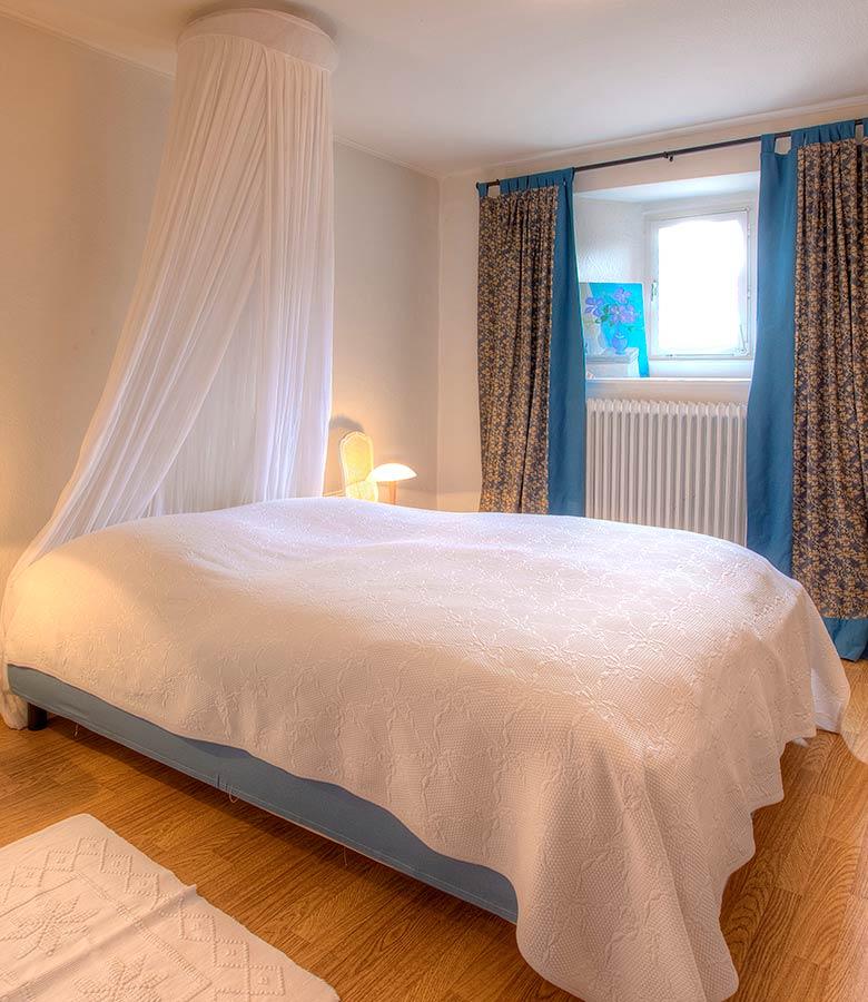 Schloss-Hamm-Ferienwohnung-Rentei_4