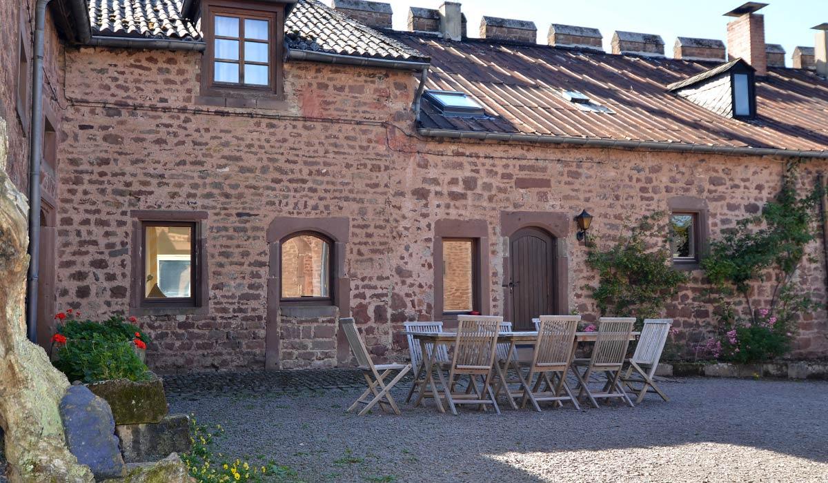 Schloss-Hamm-Foerster_HOF_Neu_1200x700